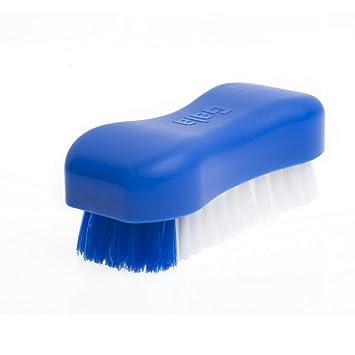 Gala 132739 Brushtile Soft Cloth Brush (Multicolor)