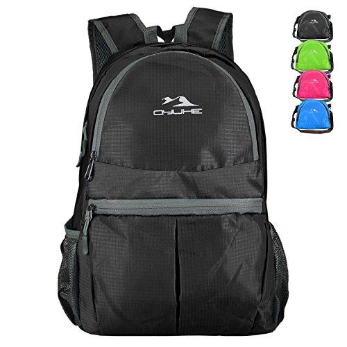 Small Backpacks for Men: Amazon.com
