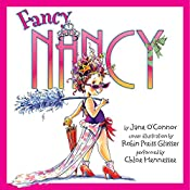 Fancy Nancy | Jane O'Connor