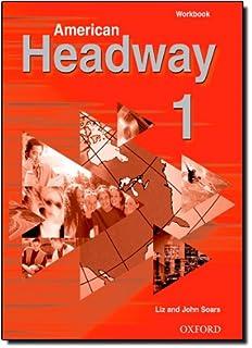 American headway 3 student book liz soars john soars american headway 1 workbook fandeluxe Image collections
