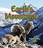 Earth's Mountains, Bobbie Kalman, 077873207X