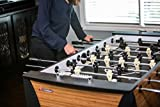 """Atomic Pro Force 56"""" Foosball Table with Internal"""