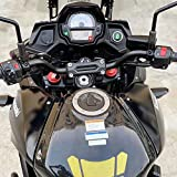 For Kawasaki Versys 650 Versys 1000 2012 2013