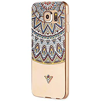 samsung galaxy phone case s6