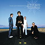 Stars: The Best of the Cranberries, 1992-2002