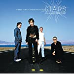 ~ The Cranberries (173)Buy new:   $9.99 3 used & new from $9.99