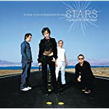 ABIS_MUSIC  Amazon, модель Stars: The Best of the Cranberries, 1992-2002, артикул B00006IX0R
