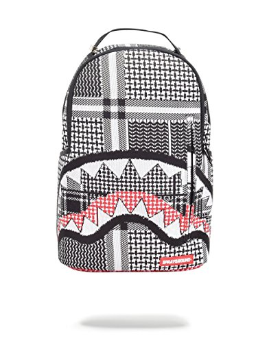 Price comparison product image Sprayground Emirate Shark Backpack