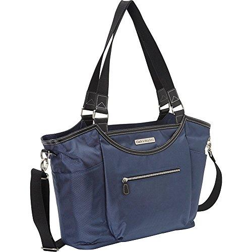 clark-and-mayfield-bellevue-184-laptop-handbag-computer-bag-in-navy