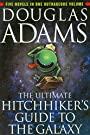 The Ultimate Hitchhiker's Guide to...