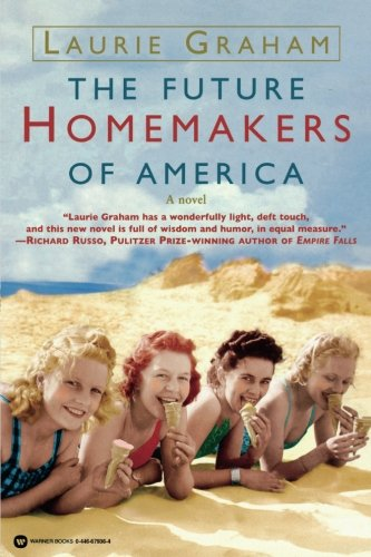 Future Homemakers of America, The