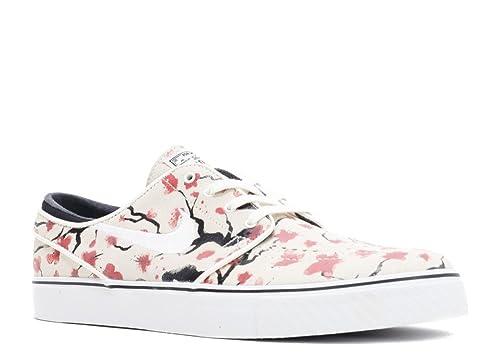 3ac0a8729de916 Nike Zoom Stefan Janoski Elite  Cherry Blossom  - 725074-112  Amazon.ca   Shoes   Handbags