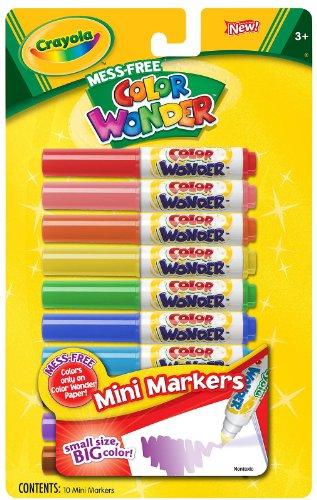 crayola-color-wonder-10-mini-markers