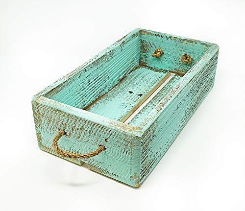 - Farm House Crate (sage)