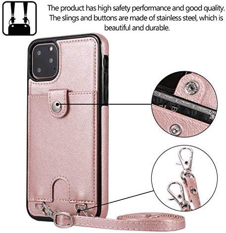 耐摩擦 手帳型 ケース Samsung Galaxy S10E ケース サムスン ギャラクシー レザー 本革 アイフォン 財布型 カード収納 軽量 保護ケース, 無料付防水ポーチ水泳など適用