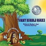 Tummy Rumble Quake (Mom's Choice Award Winner)