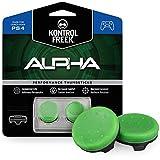 KontrolFreek Alpha for PlayStation 4 (PS4) and