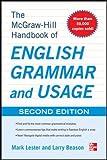 McGraw-Hill Handbook of English Grammar and Usage, 2nd Edition (NTC Reference)