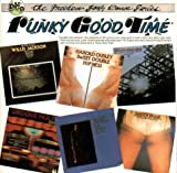 Funky Good Time
