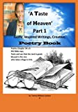 img - for 'A Taste of Heaven' Part 1 (Volume 1) book / textbook / text book