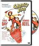 Calamity Jane (Sous-titres franais)