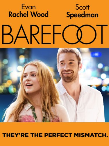 Barefoot (List Of Best Architects)