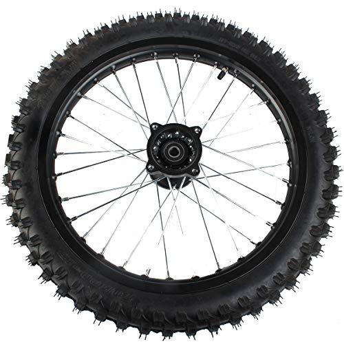 Off Buying Best Road Tires GuideGistgear RjLq54A3