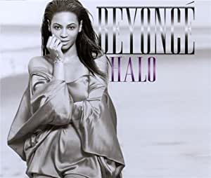 Halo (Vinyl)