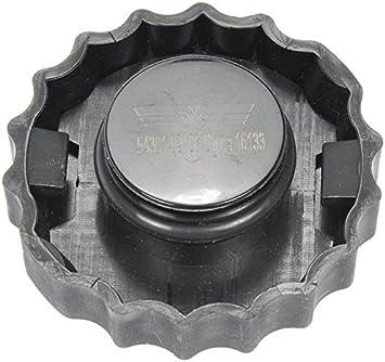 Dorman 82581 Power Steering Cap