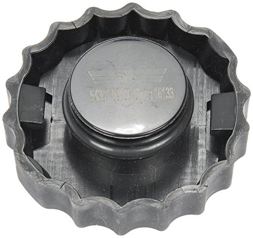 Dorman - HELP 54301 Power Steering Reservoir Cap