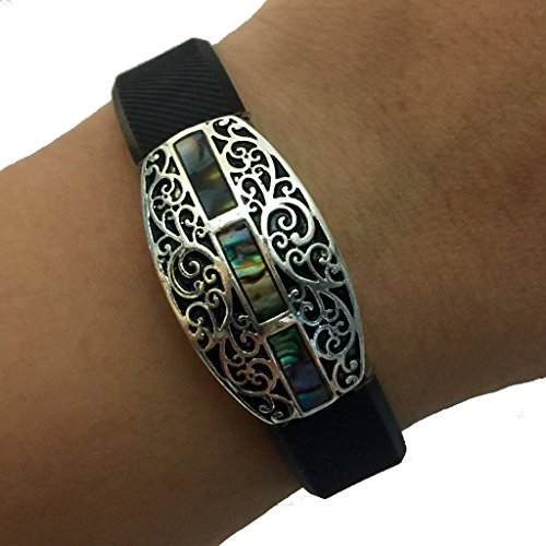 fitbit-alta-fitbit-flex-jewelry-to-accessorize-your-fitness-activity-tracker-bracelet-etched-ornate-