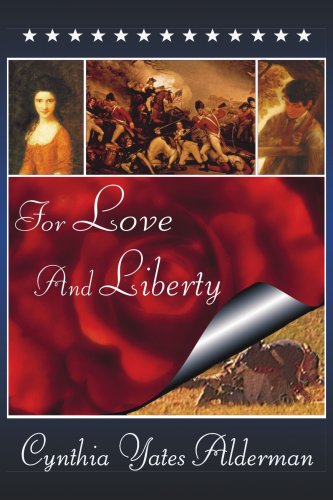 For Love and Liberty pdf