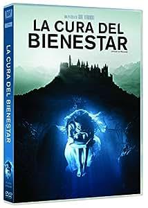 La Cura Del Bienestar [DVD]