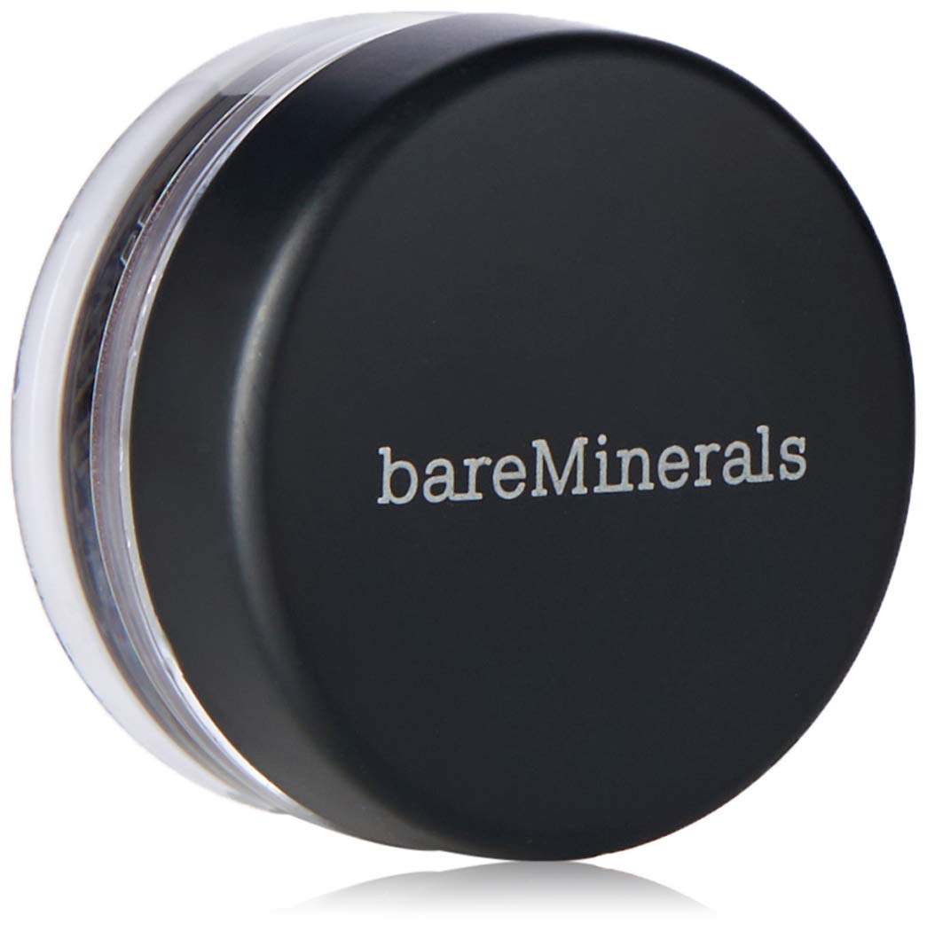 bareMinerals Eye Color for Women, 1990s, 0.02 Ounce
