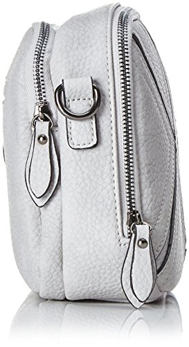 Betty Barclay Bb-1125-ju, Borsa a tracolla Donna 8x19x28 cm (B x H x T)