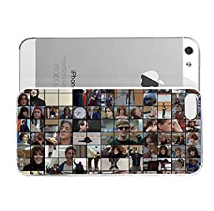 iphone 5c cover case The Breakfast Club Movies That Everyone Should See U201cthe Breakfast Clubu201d Fogs