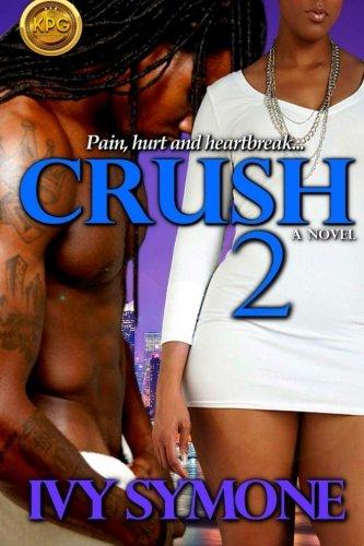 Crush 2 Ivy Symone product image