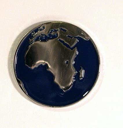 Backpack Brooches UK Heart Acrylic Badge-  Pin Badges UK Stock
