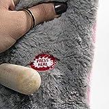 PonyLand Rocking Elephant with Music