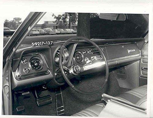 1966-oldsmobile-jetstar-88-interior-automobile-photo-poster