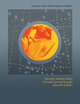 Download johnsonbaugh ebook free discrete richard mathematics