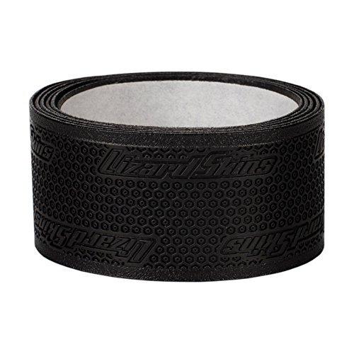 Lizard Skins Polymer Camouflage Hockey product image