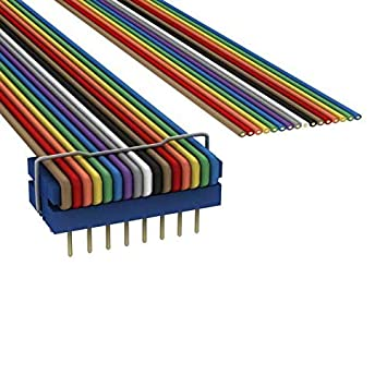 DIP CABLE CDR16S//AE16M//X C4RXS-1606M Pack of 50