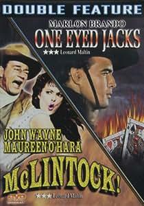 McLintock!  (Western)