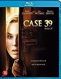 Case 39 [2009] [Blu-ray]