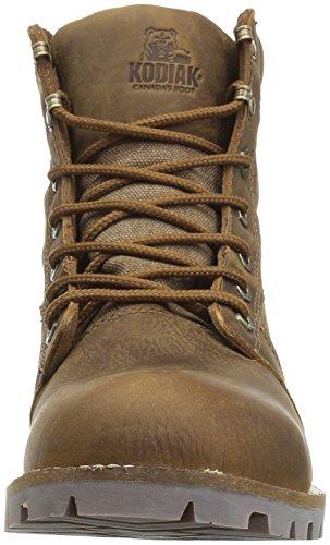 Boot Mens Mens Kodiak Kodiak Thane Gold Hiking Thane x87OwvYq