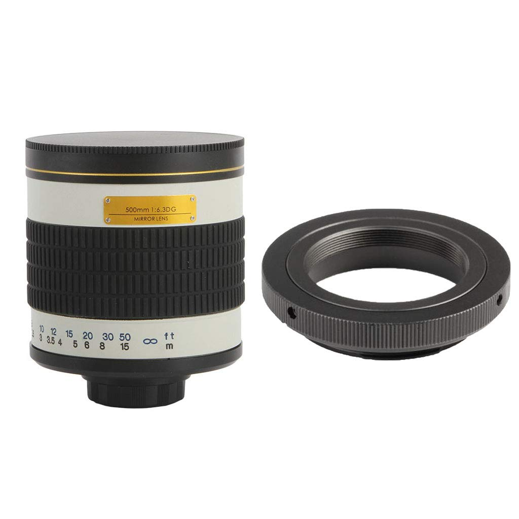 Nwv Direct Microfiber Cleaning Cloth Viv//Optics 2.2X Teleconverter Lens for JVC Everio GZ-HD520 HD