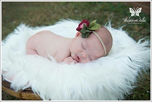white-faux-fur-basket-filler-soft-basket-stuffer-newborn-photography-basket-prop-soft-fur-prop-23-w-