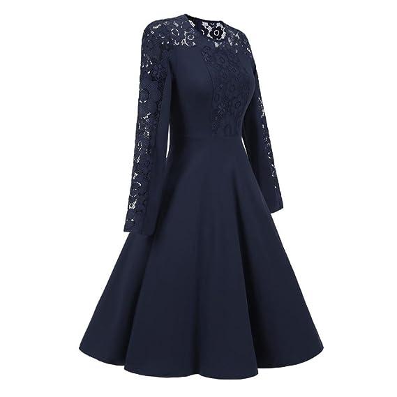 dba5be46d7 Sannysis vestidos invierno mujer de fiesta largos de noche Vestidos  medievales maxi atractivo barato Vestido formal