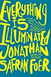 Everything Is Illuminated, Jonathan Safran Foer, 0060529709